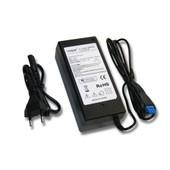 Cable d'alimentation d'imprimante 32V - 2000mA pour HP Officejet pro 8000, pro 8500, L7500, L7600, L7700 remplace 0957-2262, 0957-2093