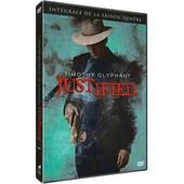 Justified - Int�grale De La Saison 4 de Michael Dinner