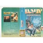 Baby Le Secret De La Legende Oubliee de Norton Bwl