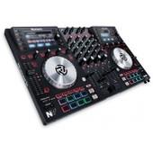 Numark NV contr�leur DJ pour Serato DJ