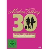 Modern Talking - 30 (3 Discs) de Modern Talking