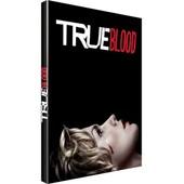True Blood - L'int�grale De La Saison 7 de Stephen Moyer