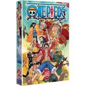 One Piece - L'�le Des Hommes Poissons - Coffret 1 de Hiroaki Miyamoto