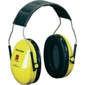 Casque Anti-Bruit Peltor Optime I