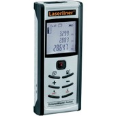 T�l�m�tre Laser De Poche Laserliner Distancemaster Pocket