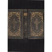 Lettres Pieuses Extraites De La Correspondance De Saint Fran�ois De Sales. de fran�ois de sales