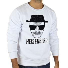 Sweat Heisenberg - Breaking Bad