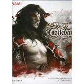 Castlevania Lords Of Shadow 2 - Le Guide Officiel de Collectif