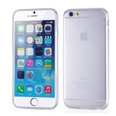 Coque Iphone 6 Plus Transparente Silicone R�sistant