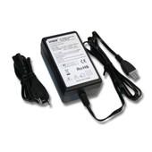 Alimentation �lectrique 32V / 16V - 375mA / 500mA pour imrpimante HP Photosmart C4210, C4240, C4250 etc., remplace 0957-2231