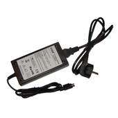 vhbw Bloc d'alimentation chargeur pr imprimante Epson TM-L90 TM-T80 TM-T80P TM-T88-II TM-T88-III TM-T90 TM-J2000 TM-J2100 TM-J7000 TM-J7100 TM-J7500