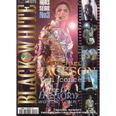 Michael Jackson History Hors S�rie Nr. 3