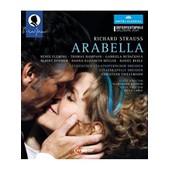 Arabella de Thielemann/Fleming/Hampson