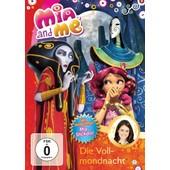 Mia And Me - Die Vollmondnacht de Dvd