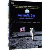 Moonwalk One - Director's Cut de Theo Kamecke