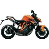 Maisto Mod�le R�duit De Moto Ktm 1290 Super Duke 1/12 5-13065