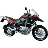 Maisto Mod�le R�duit De Moto Bmw R 1200 Gs 1/12 531157