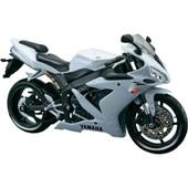 Maisto Mod�le R�duit De Moto Yamaha Yzf-R1 1/12 531102