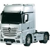 Tracteur De Camion Tamiya 1:14 300056335