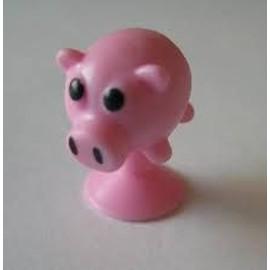 Stikeez Piggy