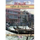 Italie : Reflet De L'histoire de Jos? Castan