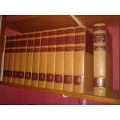 Encyclop�dia Universalis de universalis