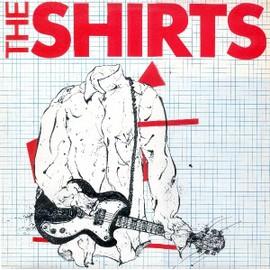 The Shirts