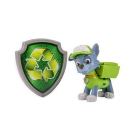 Paw Patrol - Action Pack