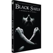 Black Sails - L'int�grale De La Saison 1 de Neil Marshall