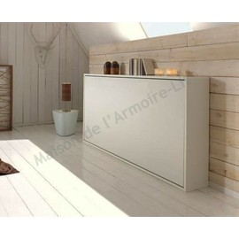lit pliant 140 x 190 cm achat vente neuf d 39 occasion priceminister. Black Bedroom Furniture Sets. Home Design Ideas
