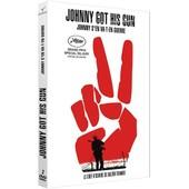 Johnny Got His Gun - Johnny S'en Va-T-En Guerre de Trumbo Dalton