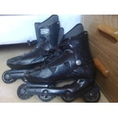 Rollers Taille 44