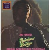 Rainbow Bridge - Jimi Hendrix