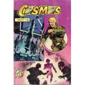 Cosmos N�57 de ANONYME