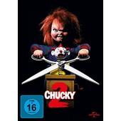 Chucky 2 de Various