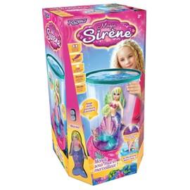 Splash Toys - 31336