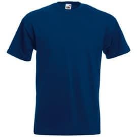 T-Shirt Super Premium