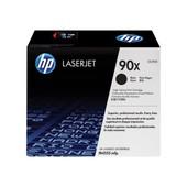 Hp Ce390xc - � Rendement �lev� - Noir - Original - Laserjet - Cartouche De Toner ( Ce390xc ) Contract - Pour Laserjet Enterprise 600 M602, 600 M603, M4555
