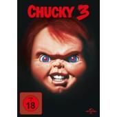 Chucky 3 de Various