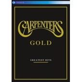 Carpenters - Gold de The Carpenters