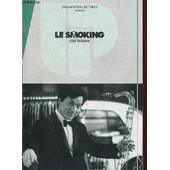 Le Smoking (The Tuxedo) - Sortie Le 25 Decembre 2002 - Avec Jackie Chan Et Jennifer Love Hewitt... de COLLECTIF