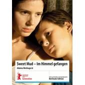Sweet Mud - Im Himmel Gefangen de Berlinale Generation Edition