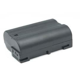 Batterie Rechargeable