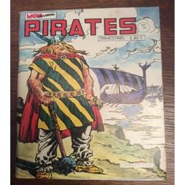 Pirates N�73