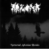 Nocturnal Arkonian Hordes - Arkona