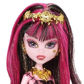 Monster High - Y7703