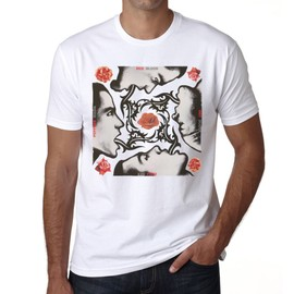 Red Hot Chili Peppers ONE IN THE CITY 7015472
