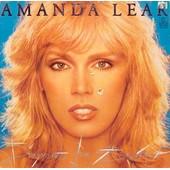 Diamonds For Breakfast - Amanda Lear