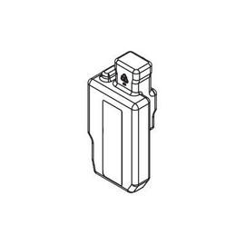Canon - 1 - Collecteur De Toner Usag� - Pour Imagerunner Advance C2020i, C2020l, C2030i, C2030l