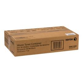 Xerox - Collecteur De Toner Usag� - Pour Workcentre 7120s, 7125/T, 7125/Tp, 7125/X, 7220/Ptxf2
